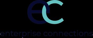 Enterprise Connections